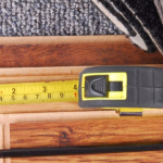 Guide: How To Fit Carpet Tiles