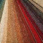 Carpet Design Trends: What's New for 2016?