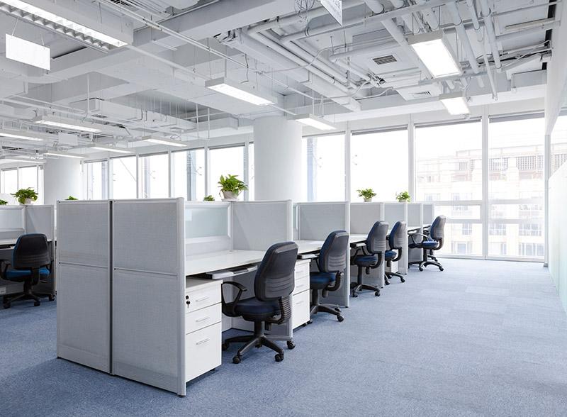 Office Flooring Why Carpet Tiles Are Best Brent Carpet