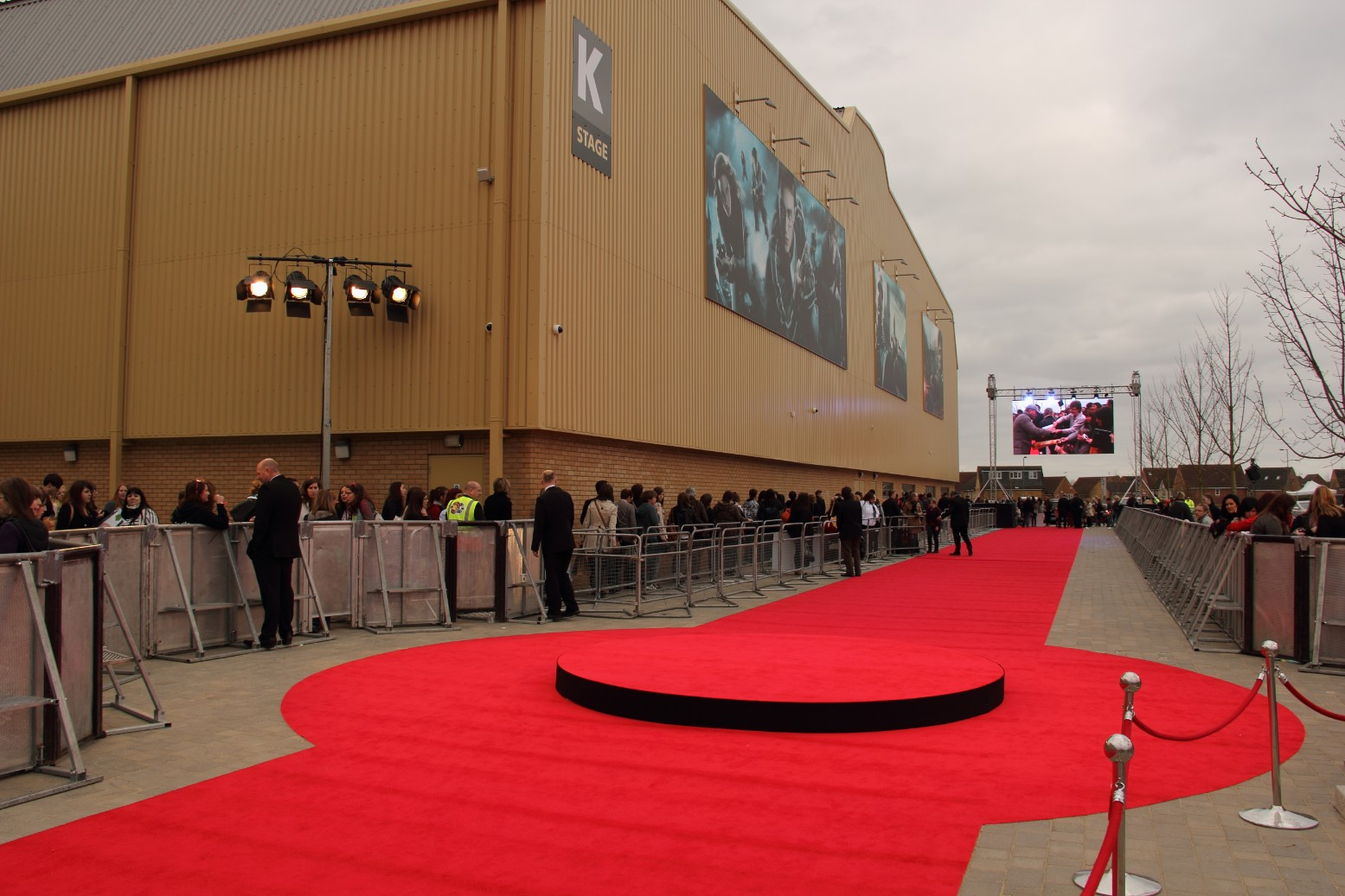 Vip Red Carpet Company Central London Brent Carpets