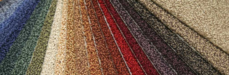 carpet-colours