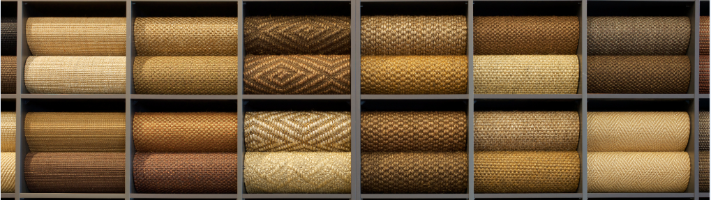 Woven Vs Tufted Carpets Flooring Amp Tiles Brent Carpet