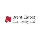 Brent Carpets do BAFTA's Again for 2014!