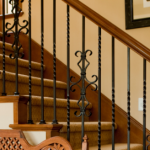 What to Consider When Buying a Carpet for Your Stairs